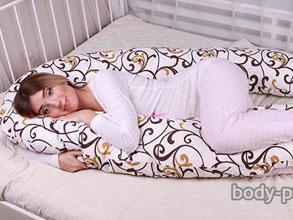 Подушки для беременных в городе Балашов купить. 691c1b156c9